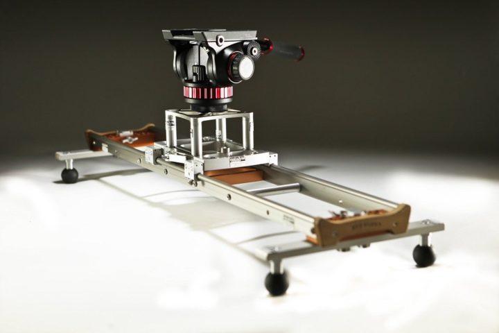 MYT Glide Line 3ft slider