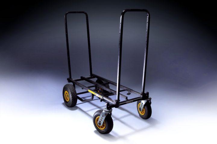 Multi Cart